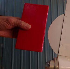 Trim-Tab-Adjustment-Tool-Aircraft-Aviation-Tools