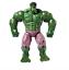 miniatura 2 - DISNEY The Incredible Hulk Parlante Action Figure 15 frasi ** NUOVO **