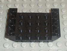 LEGO Star Wars Black slope brick 30283 / Set 8630 7264 6205 4512 ...