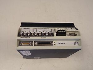 Parker-GV-Gemini-Servo-GV-U12E-NK-120-240-V-50-60-Hz-3-6-kW-Drive-GVU12ENK