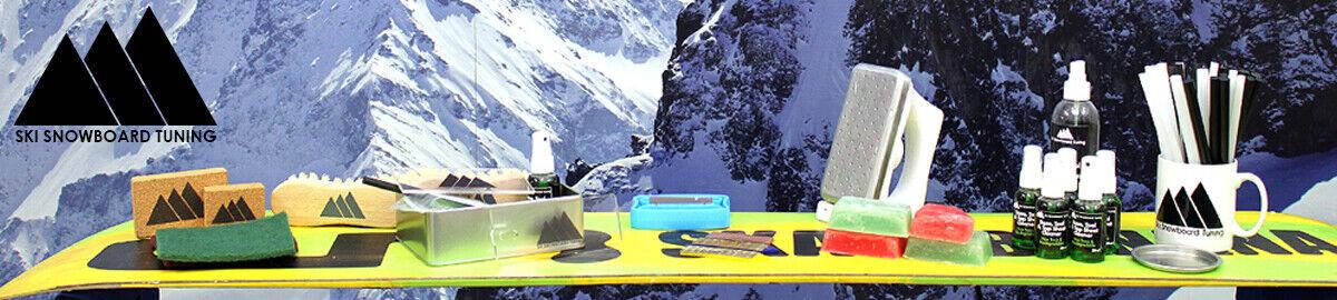 skisnowboardtuning