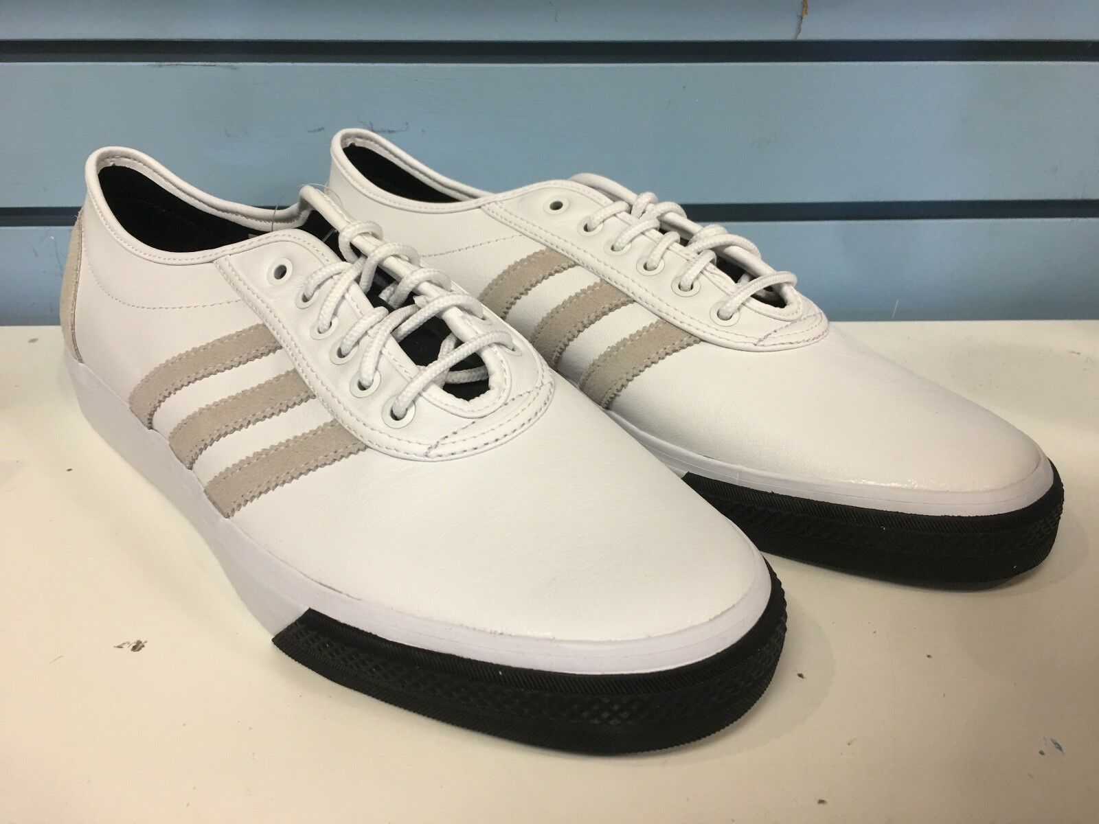 ADIDAS ADI-EASE CLASSIFIED MENS 12 Cheap women's shoes women's shoes