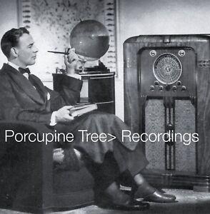 Porcupine-Tree-Recordings-NEW-CD