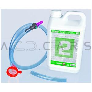 ORIGINAL-WALKER-80618-EOLYS-176-ADDITIV-3L-DPF-Diesel-Partikelfilter-Reinigung