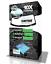 Nanoversiegelung-Autoscheibe-polieren-fuer-Lotuseffekt-Steinschlagschutz-Politur Indexbild 1