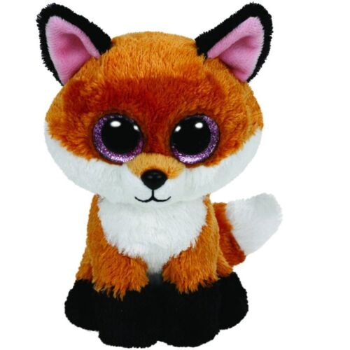Ty Beanie Boos Soft Plush Toys Collection inc 2018 New Design Clearances