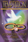 Temptation by Victoria Christopher Murray (Paperback, 2001)