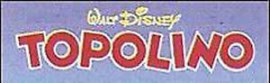 TOPOLINO-2201-2300-SEQUENZA-OFFERTA