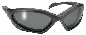 Kickstart-2-Padded-Navigator-Polarized-Grey-Sunglasses-From-Makers-Of-KD-039-s