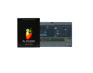 FL-STUDIO-20-FRUITY-LOOPS-PRODUCER-MUSIC-SOFTWARE-RETAIL-WINDOWS-7-8-10-LICENSE