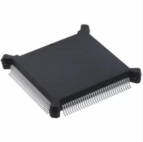 MC68302FC16C MOTOROLA IC microprocesadora M683XX 16MHZ 132QFP