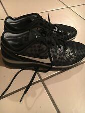 2118eb545ffd item 2 Nike Free 5.0 TR Fit 5 MTLC Black Womens Cross Training Shoes 806277- 001