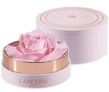 NEW Lancome Blush La Rose Poudrer Absolutely Rose Collection Powder Highlighter