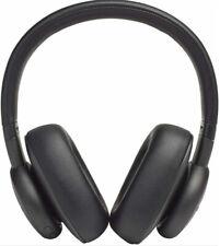 Harman Kardon Fly беспроводной, закрывающие уши, активное шумоподавление наушники-черный