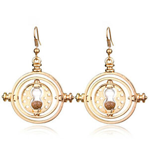 Harry-Potter-Hermoine-Time-Turner-Earrings