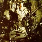 Elizium by Fields of the Nephilim (CD, Oct-1990, Beggars Banquet)