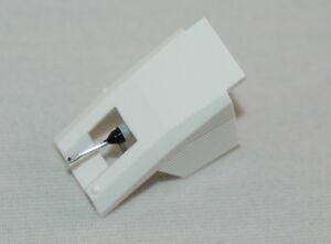 saphir diamant platine vinyle technics sl q300 audio technica atn3472p ebay. Black Bedroom Furniture Sets. Home Design Ideas