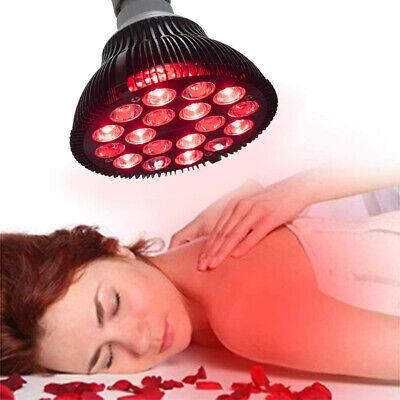 Infrarot-Therapielampe Infrarot-Licht-Heizlampe 4 omnidirektionale R/äder zur Linderung von Muskelschmerzen Desinfizieren um sich zu w/ärmen Sterilisieren Infrarot-Lampe