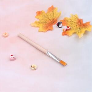 Pulitore-della-polvere-della-spazzola-di-nylon-2PCS-per-gli-strumenti-di-ripaCRI