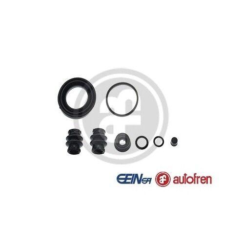 Autofren étrier Kit de réparation arrière Audi Fiat Peugeot VW Opel 2524428