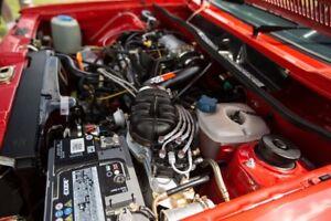Mk1-Golf-GTI-Tintop-Cabriolet-Rain-Tray-Scuttle-Seal-171819519C