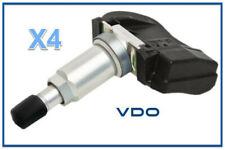 DirectFit TPMS Sensor Kits for HYUNDAI KIA OEM# 529331FA00 315 Mhz
