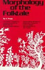 Morphology of the Folk Tale by V. Propp (Paperback, 1968)