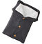 UK-Newborn-Baby-Knit-Crochet-Comfortable-Wrap-Swaddling-Blanket-Warm-SleepingBag thumbnail 19