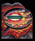 Totally Camping Cookbook by Helene Siegel (Paperback, 1996)