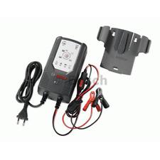 48c424fa7 artículo 1 Cargador Batería - Bosch 0 189 999 07M -Cargador Batería - Bosch  0 189 999 07M