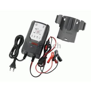 Chargeur De Batterie - Bosch 0 189 999 07m