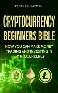 How much money have you made trading cryptocurrency