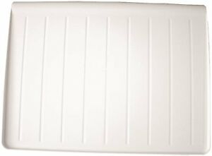 SUPCO® REPLACEMENT CRISPER COVER FOR GE®/HOTPOINT® WR32X1094, 24-1/2 IN. X 18-5/