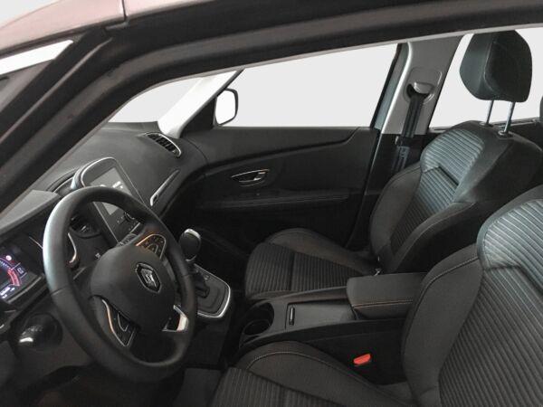 Renault Grand Scenic IV 1,7 dCi 120 Zen EDC - billede 5
