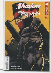 Batman-The-Shadow-1-NM-Cover-C-Dynamite-DC-Comics-21