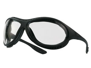 Kopfband Zu Tragen Wir Nehmen Kunden Als Unsere GöTter Schutzbrille Miner Staubdicht Mit Schwarzem Rahmen M Bügel