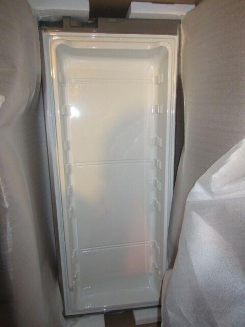 DA97-13805A Samsung Assy Guard-Ref Right Aw4 Genuine OEM DA97-13805A
