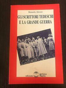 034-GLI-SCRITTORI-TEDESCHI-E-LA-GRANDE-GUERRA-034-MANUELA-ALESSIO-SETTIMO-SIGILLO