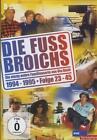 Die einzig wahre Familienserie-Staffel 2 von Annemarie Fussbroich,Frank Fussbroich,Die Fussbroichs,Friedrich Fussbroich (2011)
