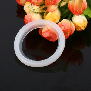Brew-Head-Gasket-Seal-Ring-For-Espresso-Coffee-Machine-Universal-Accessory-Part