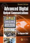 Advanced Digital Optical Communications by Le Nguyen Binh (Hardback, 2015)