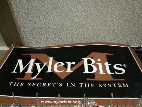 "Myler Bit 89-30337 Eggbutt with Hooks MB 33 Size 5 1//2/"" Horse Tack"