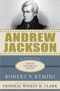 Andrew Jackson vs. Henry Clay : Democracy and Development ...