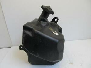 CAN-AM-BRP-DS450-DS-450-2008-08-15-FUEL-GAS-PETROL-TANK-709000237