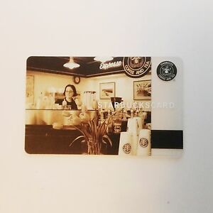 Official-Pike-Place-Starbucks-Gift-Card