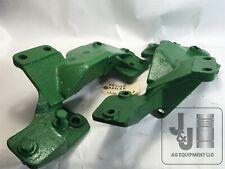 Genuine Used John Deere Elephant Ears Rh And Lh A5712r A5713r 520 530 620 630
