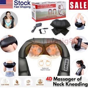 shiatsu massage stockholm