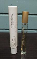 Thymes Goldleaf Eau de Parfum Rollerball .34oz FULL SIZE - NEW IN BOX & FRESH!