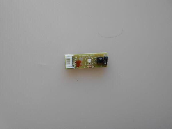 Rca Detg160r Ir Sensor [003-ir0000-001] Uitstekende Eigenschappen