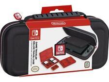 Artikelbild ALS Switch Travel Case Nintendo Switch Zubehör-Set Schwarz